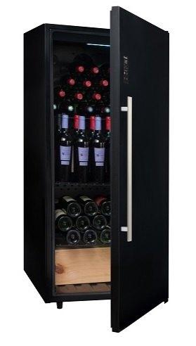 Climadiff PCLP160 Wijnkoelkast
