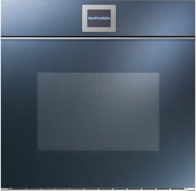 Barazza 1FVLTSM Solo oven
