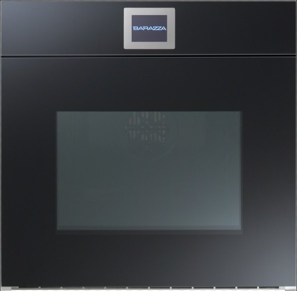 Barazza 1FVLTN Solo oven