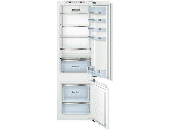 Bosch KIS87AD40 Inbouw koelkasten vanaf 178 cm