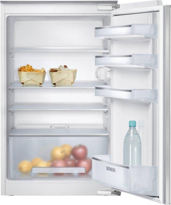 Siemens KI18RV51 Inbouw koelkasten t/m 88 cm