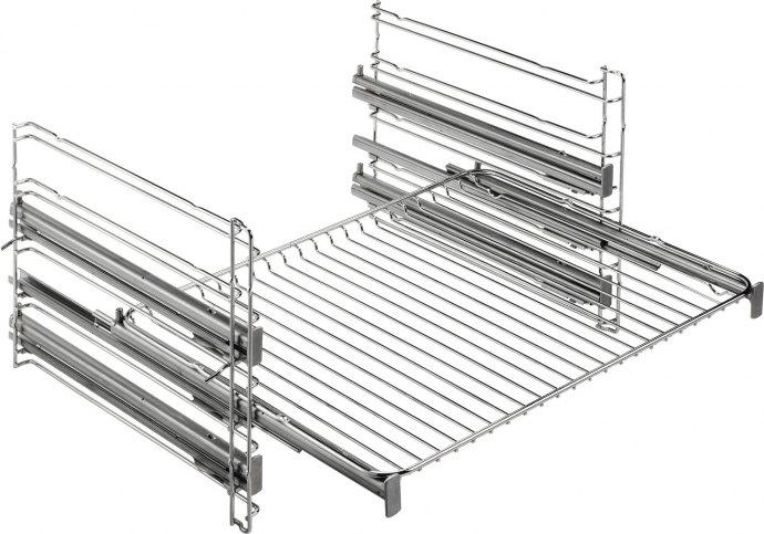 AEG TR3LFV Accessoires ovens