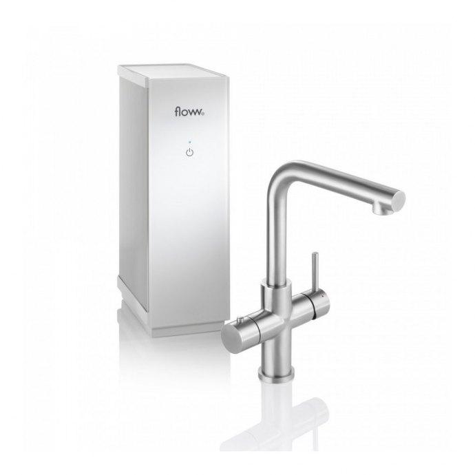 Floww 1190565400 Kokendwaterkranen