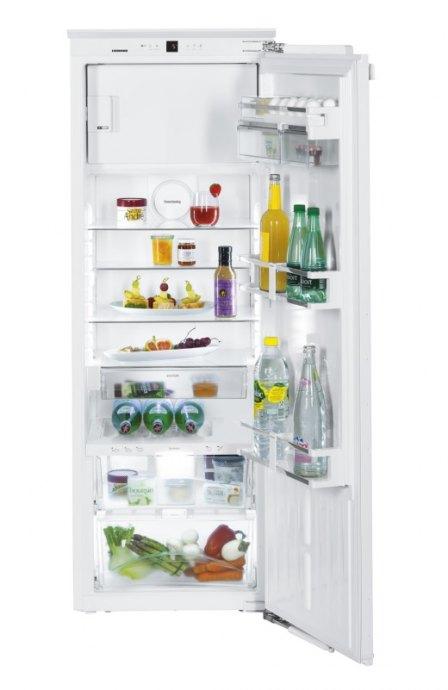 Liebherr IKBP296421 Inbouw koelkasten rond 158 cm