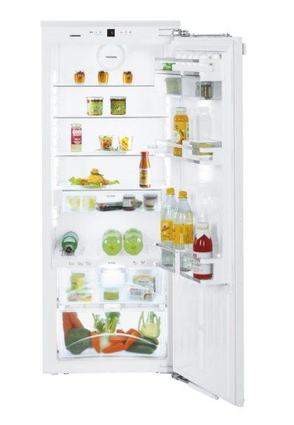 Liebherr IKBP277021 Inbouw koelkasten rond 140 cm