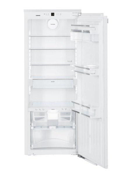 Liebherr - IKBP277021 Inbouw koelkasten rond 140 cm