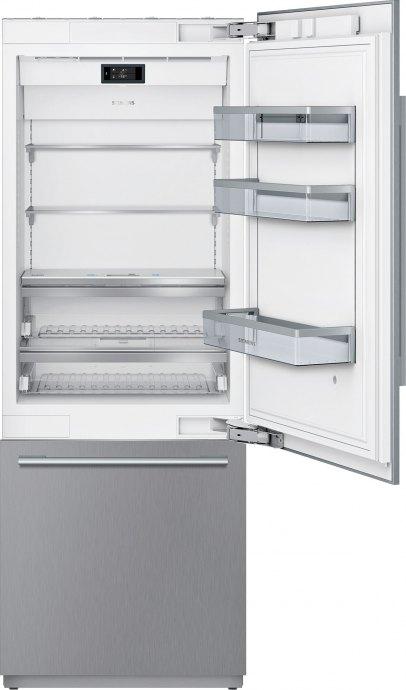 Siemens CI30BP02 Side By Side koelkast