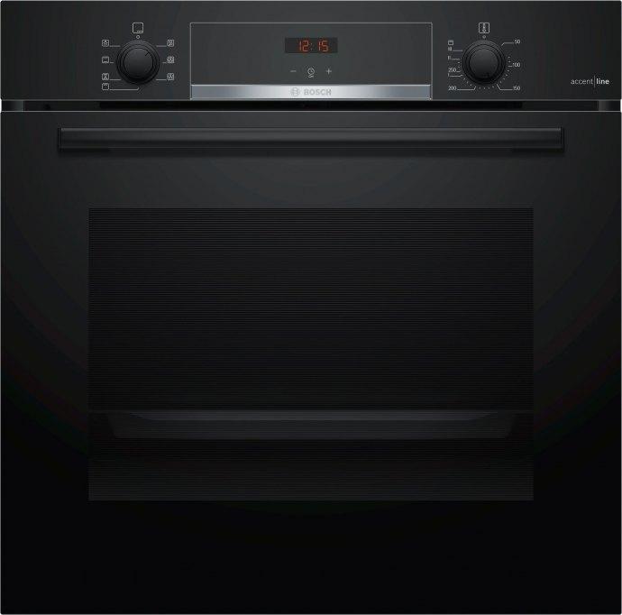 Bosch HBA4330B0 accent-line