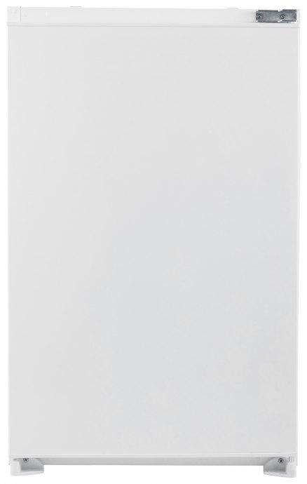 Whirlpool ARG9421A+ Inbouw koelkasten t/m 88 cm