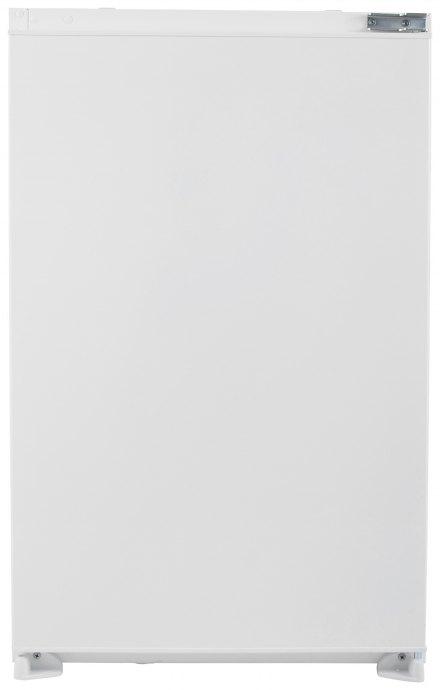 Whirlpool ARG9021A+ Inbouw koelkasten t/m 88 cm