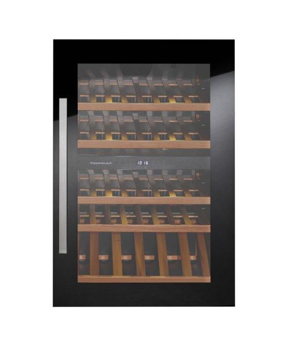Kuppersbusch FWK28000S Wijnkoelkast