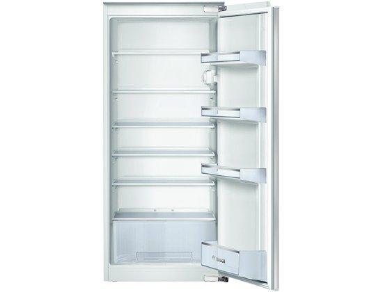 Bosch KIR24V51 Inbouw koelkasten rond 122 cm