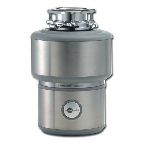 DPS 102015 Boilers
