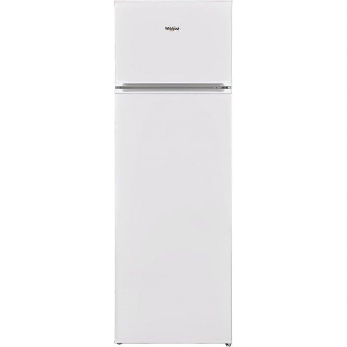 Whirlpool W55TM6110W Vrijstaande koelkast