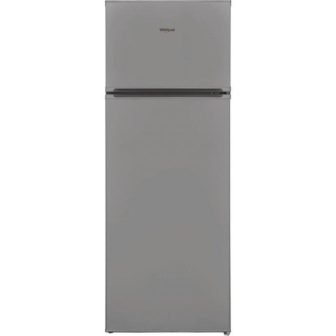 Whirlpool W55TM4110S Vrijstaande koelkast