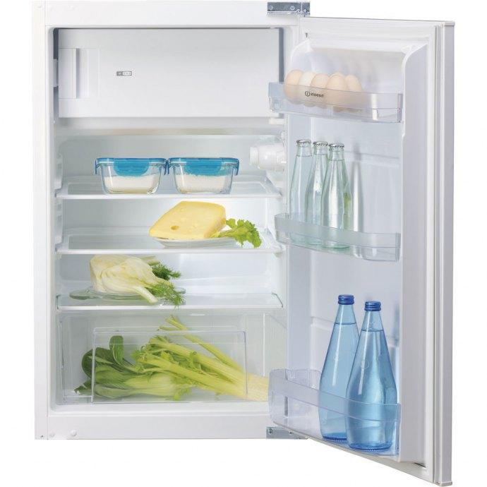 Indesit INSZ921A+ Inbouw koelkasten t/m 88 cm