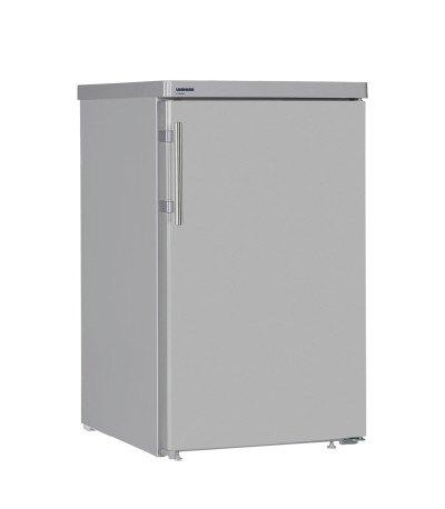 Liebherr TSL141421088 Vrijstaande koelkast