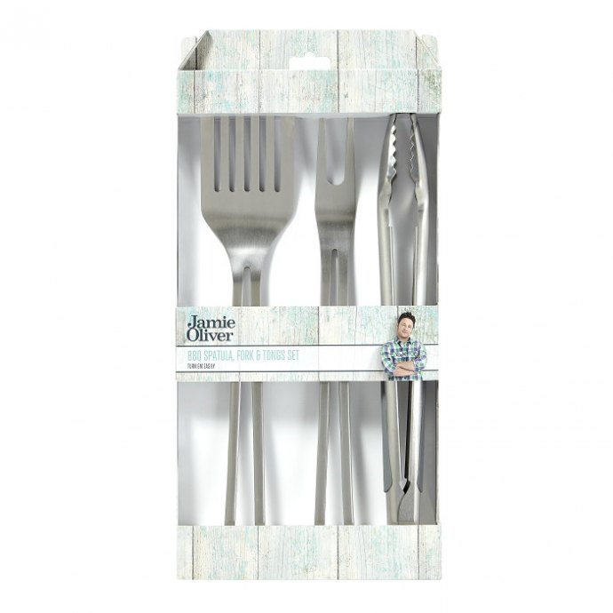 JamieOliver S05830 Accessoires