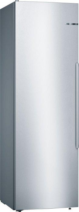 Bosch KSV36AI4P Vrijstaande koelkast