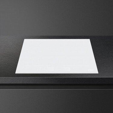 Smeg - SI2M7643DW Inductie kookplaat