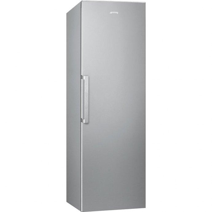 Smeg FA402PX Vrijstaande koelkast