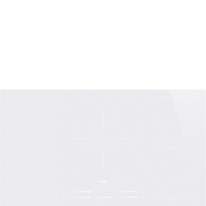 Smeg SI2M7953DW Inductie kookplaat