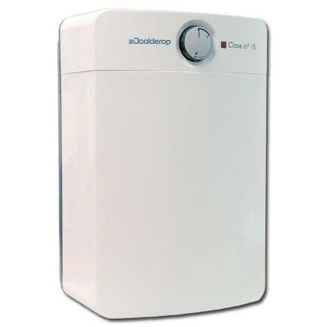 Daalderop 691327 Boilers