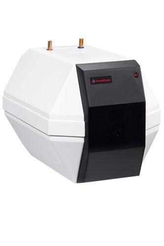 Inventum 691351 Boilers