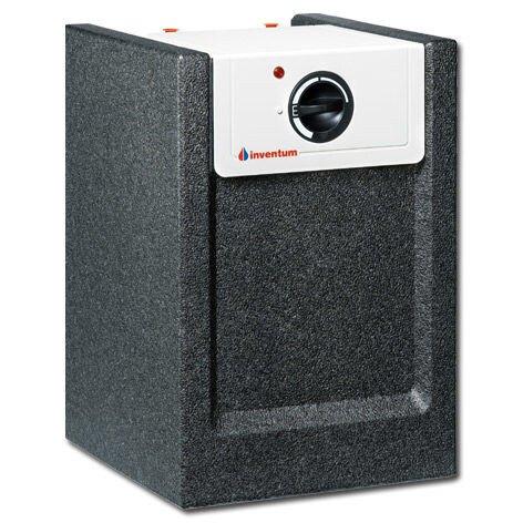 Inventum 691331 Boilers