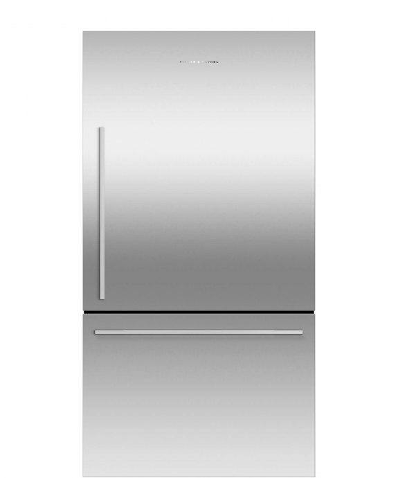 FisherPaykel RF522WDRX4 Inbouw koelkasten vanaf 178 cm
