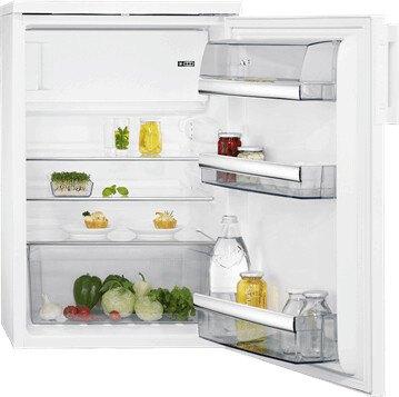 AEG - RTB91431AW Vrijstaande koelkast