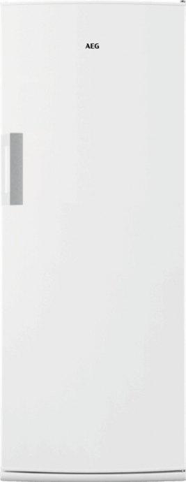 AEG RKE53211DW Vrijstaande koelkast