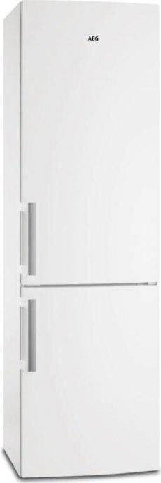 AEG RCB53421NW Vrijstaande koelkast
