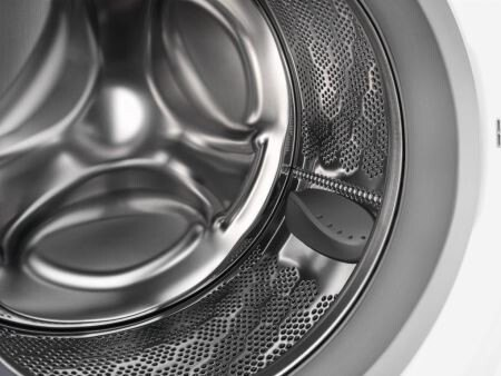 AEG - L6FBN84GQ Vrijstaande wasmachines