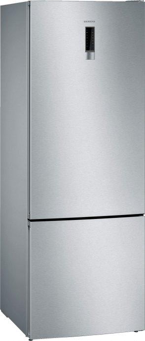Siemens KG56NXI30 Vrijstaande koelkast
