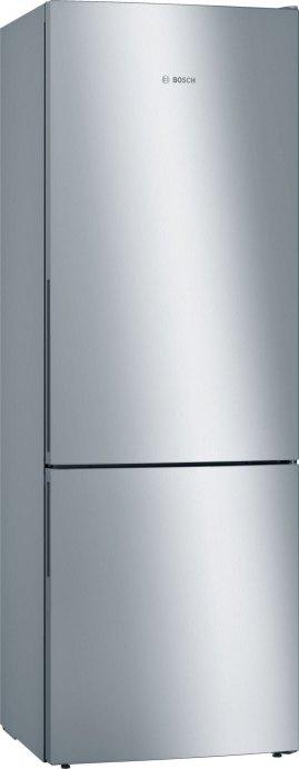 Bosch KGE49VI4A Vrijstaande koelkast