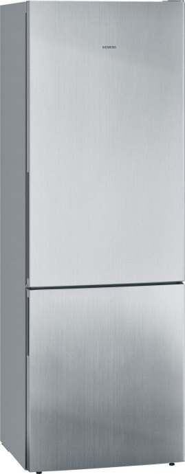 Siemens KG49EVI4A Vrijstaande koelkast