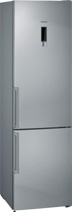 Siemens KG39NXIDR Vrijstaande koelkast