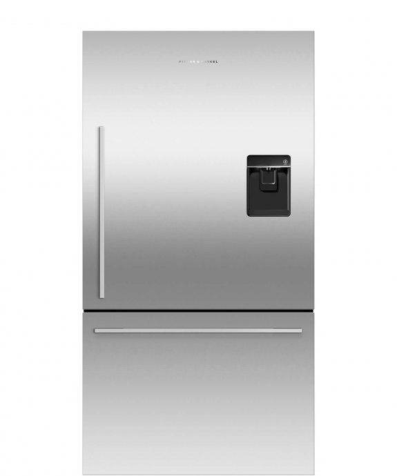 FisherPaykel RF522WDRUX4 Inbouw koelkasten vanaf 178 cm