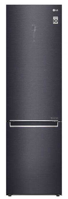 LG GBB92MCAXP Vrijstaande koelkast