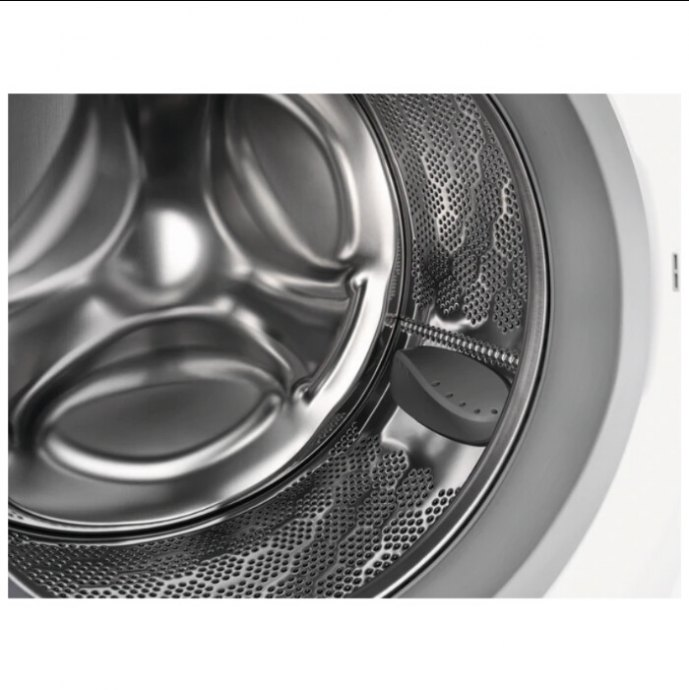 AEG - L6FBMAXI Vrijstaande wasmachines