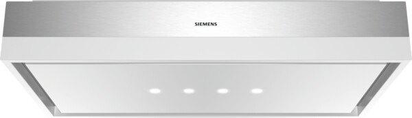 Siemens LR16RBQ20 Plafondunit