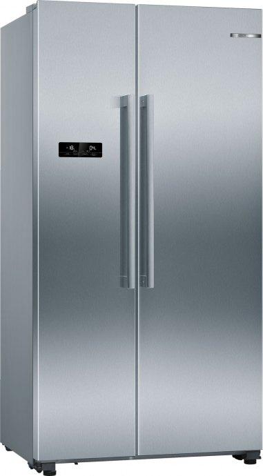 Bosch KAN93VIFP Side By Side koelkast