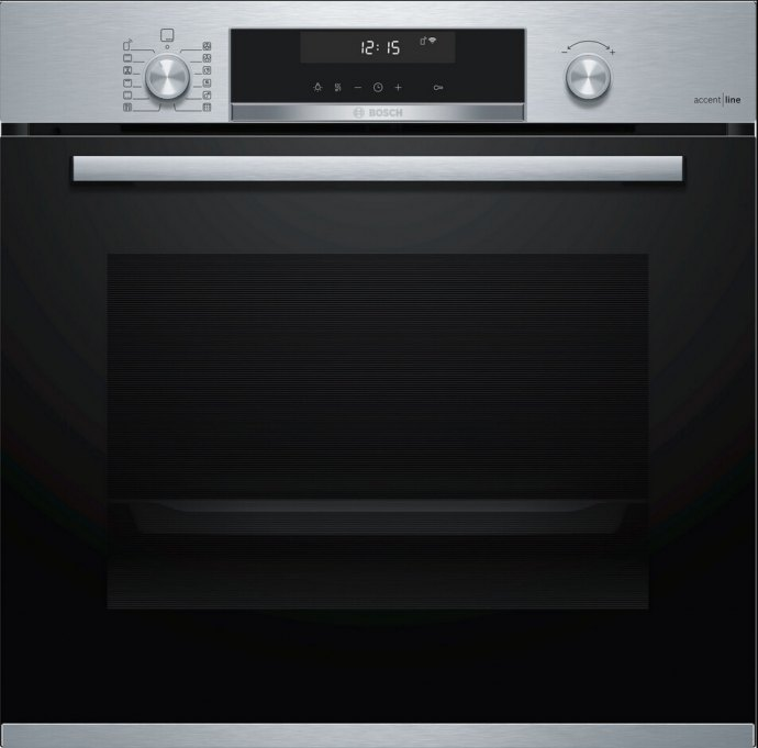 Bosch HBG4785S6 Solo oven