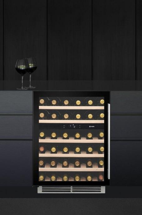 Airo WI6134 Wijnkoelkast