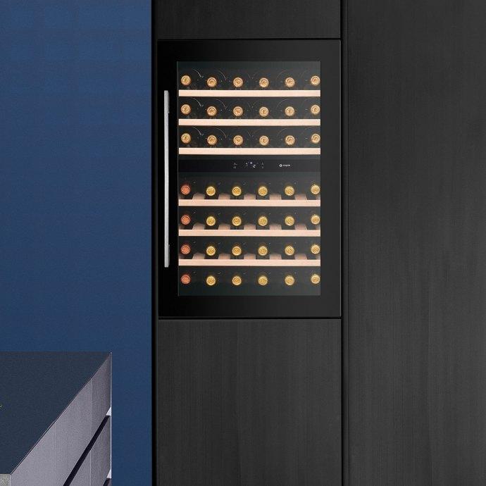 Airo WC6520 Wijnkoelkast