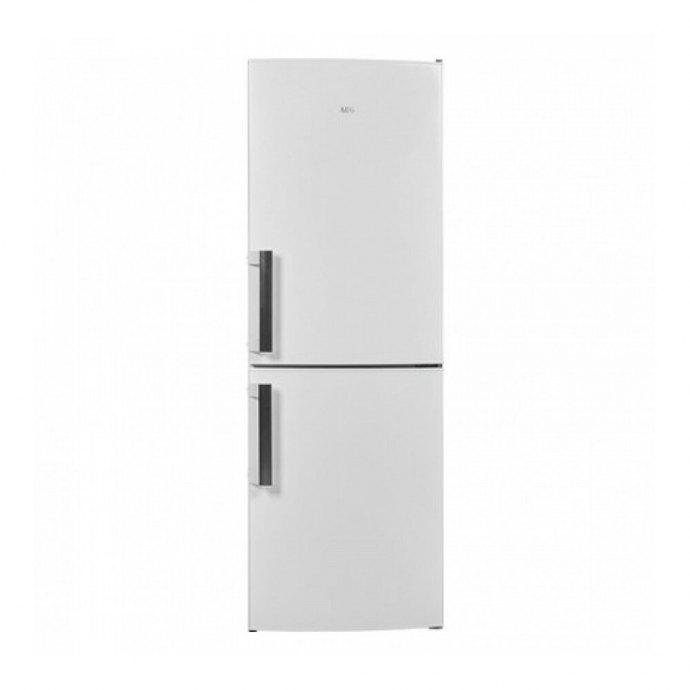 AEG RCB53121LW Vrijstaande koelkast