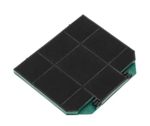 AEG - MCFE33 Accessoires