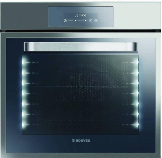 Hoover HOE7173INWIFI Solo oven