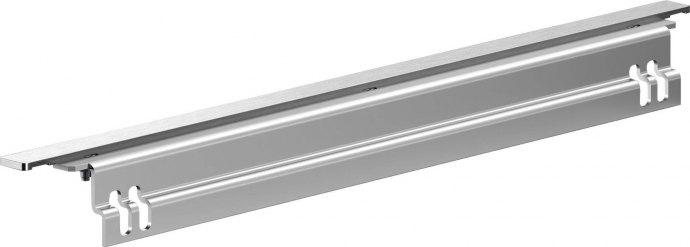 Gaggenau VA450401 Accessoires domino element